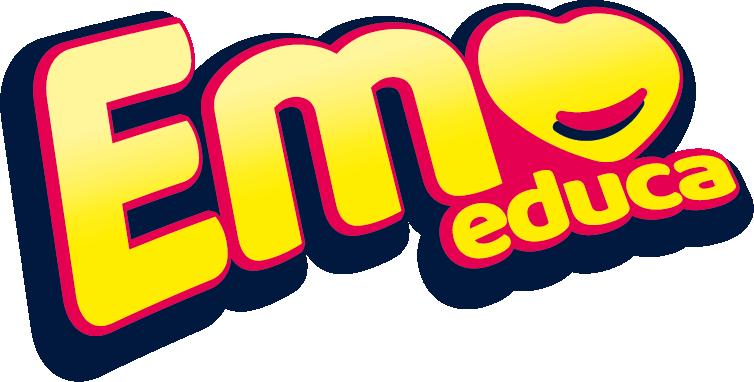 Emoeduca